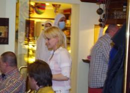 Faschingskehraus 2015 Cafe Konditorei Penn